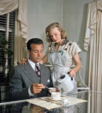 58441d7219b0e__dick-powell-and-june-allyson
