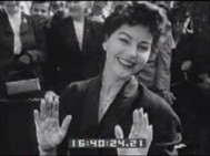 Ava Gardner Does Cement Ritual_0001