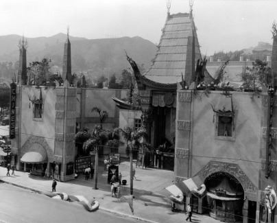 Chinese_Theater_nd