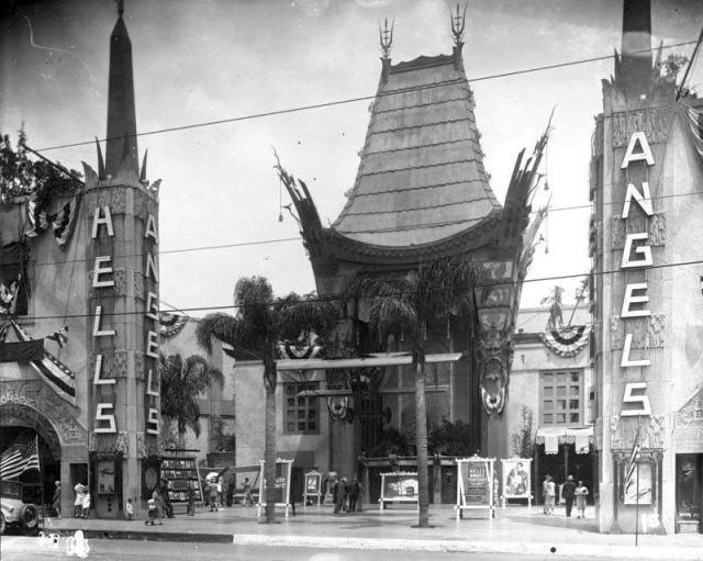 Chinese_Theatre_1930.jpg