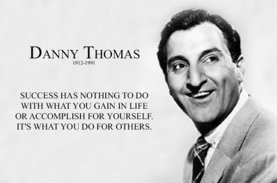 Danny-Thomas-Success-Quotes