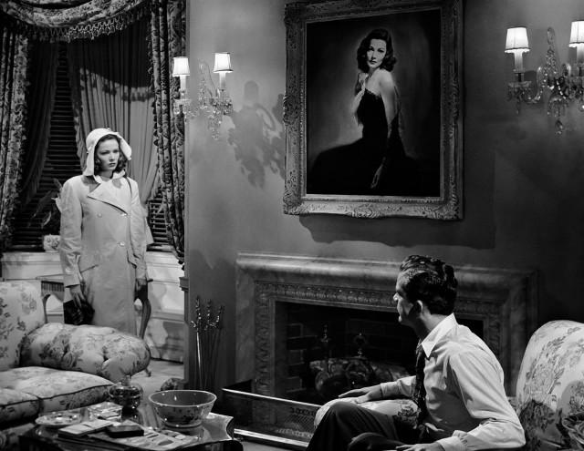 Gene Tierney - Laura.jpg