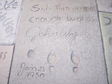 john-waynes-footprints