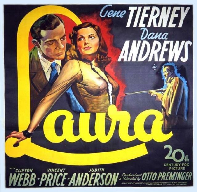 Laura-1944dvdplanetstorepk.jpg