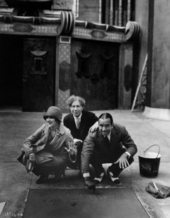 mary-pickford-douglas-fairbanks