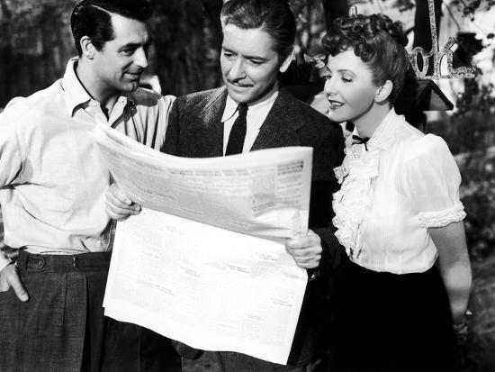 the-talk-of-the-town-cary-grant-ronald-colman-jean-arthur-1942_u-l-ph5pvy0.jpg