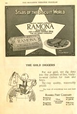 gold-diggers_1919_pg18