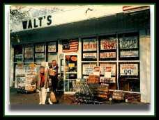 walts