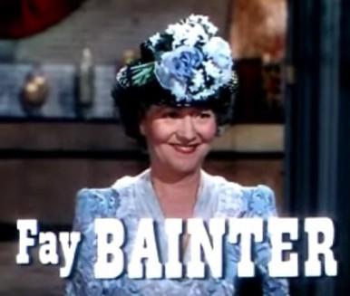 Fay_Bainter_in_State_Fair_trailer