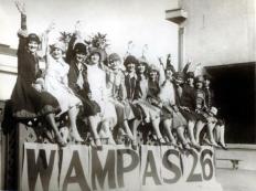 WAMPAS_1926-573x428