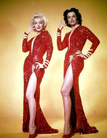 Annex - Monroe, Marilyn (Gentlemen Prefer Blondes)_08-sm