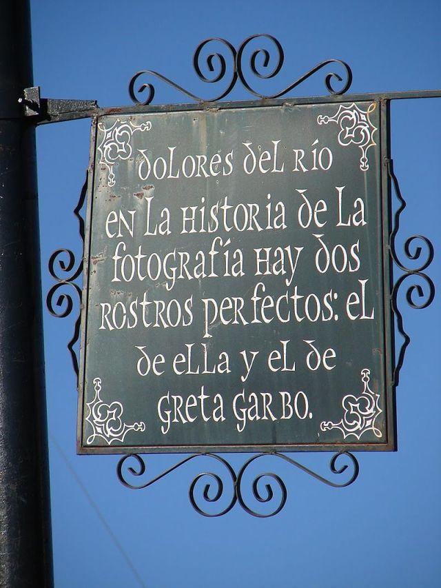 Dolores_del_Río's_house_in_Durango.jpg