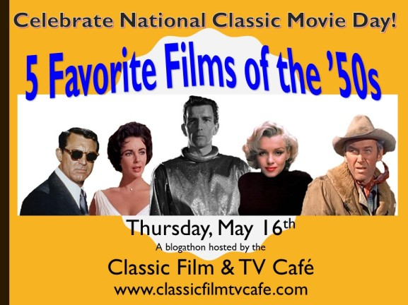 Fave Films 50s Blogathon Poster Ver 3.jpg