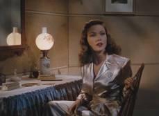 golden-ivory-silk-satin-nightgown