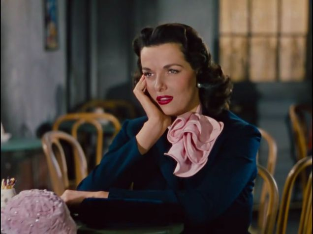 Jane-Russell-as-Dorothy-Shaw