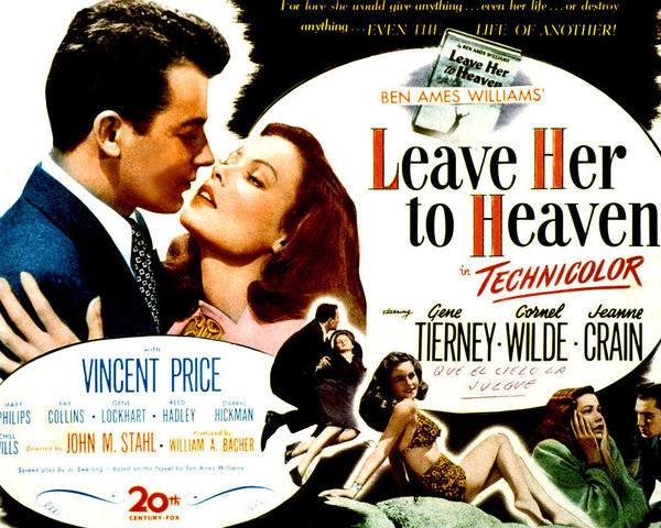 leave-her-to-heaven-cornel-wilde-gene-everett.jpg