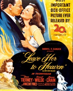Poster--Gene-Tierney-in-Leave-Her-to-Heaven-Premium-Photograph-and-Poster-1029377__92192.1432434370.1280.1280