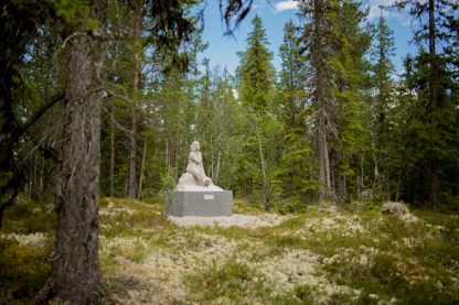 Statue_1_Wilhelm Forsnäsgård