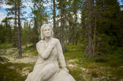 Statue_3_Wilhelm Forsnäsgård