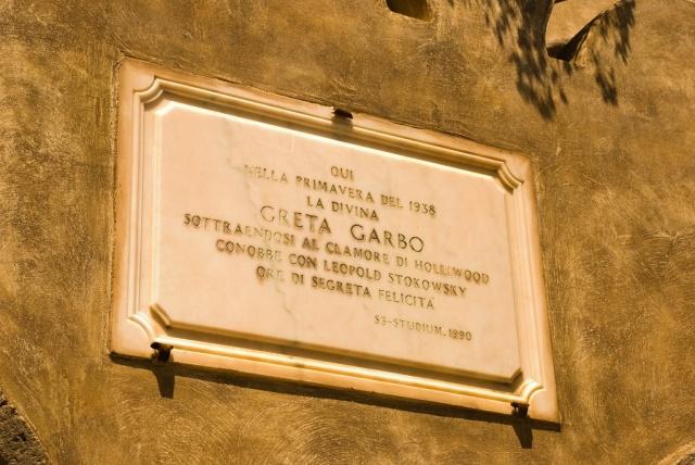 Villa_Cimbrone-1.jpg