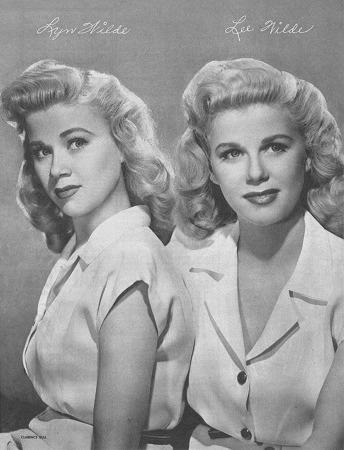 1940s_yank_pin_up_girls_wilde_twins-7