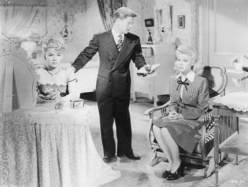 1940s_yank_pin_up_girls_wilde_twins_rooney-3