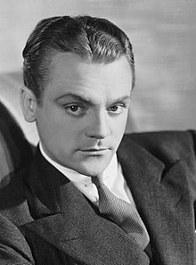 220px-James_cagney_promo_photo