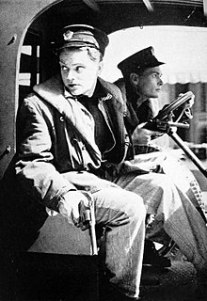 220px-Public-Enemy-Cagney-Woods