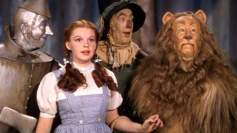 4891_wizardofoz-remastered-640
