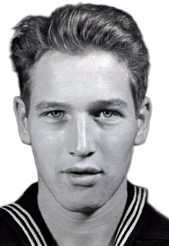 4Paul Newman-5