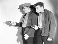Annex - Cagney, James (Public Enemy, The)_04