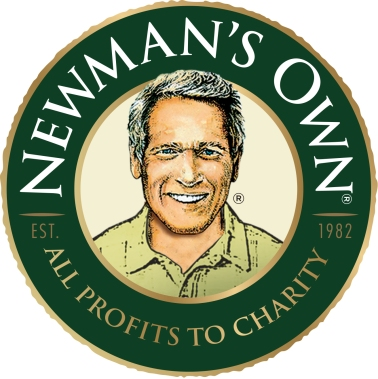 Newmans-Own-Foundation-logo