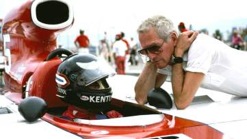paul-newman-racing-car-getty-images