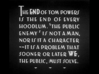 public-enemy-end-title-still1