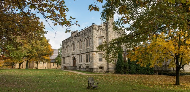Ransom_Hall,_Kenyon_College
