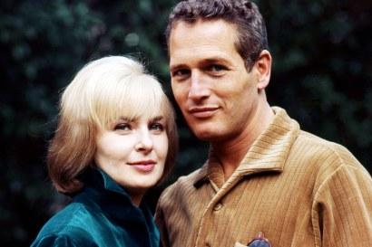 tout-Paul-Newman-Joanne-Woodward