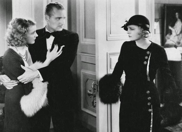 vanity-street-19321.jpg
