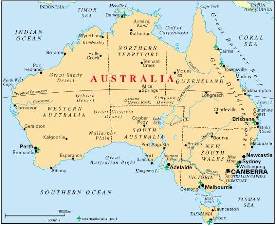 Australiamap2.jpg