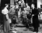 escapade-8-luise-rainer-and-william-powell-on-set