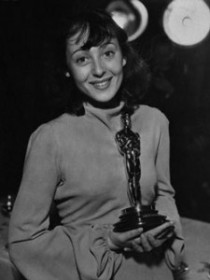 Luise-Rainer-1-Oscar-1937-225x300
