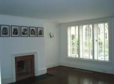 hepburn-front-room