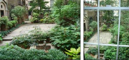 hepburn-gardens