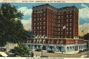 hotel-fort-armstrong-834x561