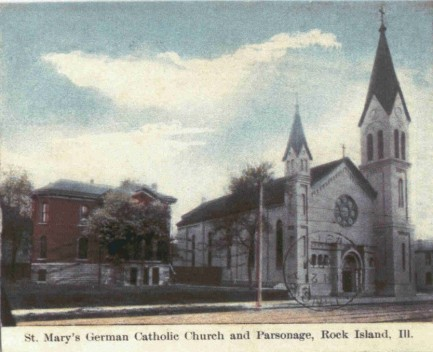 St.-Marys-834x679