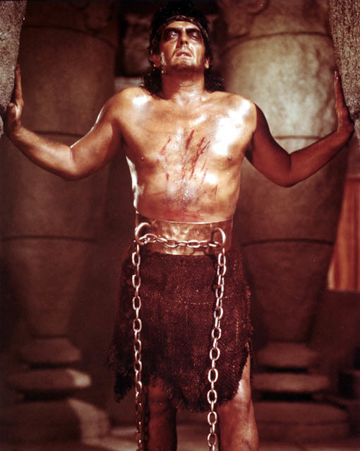 Victor-Mature-in-Samson-and-Delilah-1949-Premium-Photograph-and-Poster-1025690__34784.1432425119.1280.1280