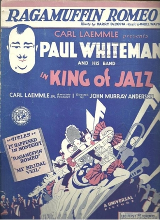 0006863_ragamuffin-romeo-from-king-of-jazz-harry-decosta-mabel-wayne-recorded-by-paul-whiteman_550