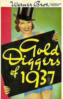 220px-Gold_Diggers_of_1937_poster_crop2
