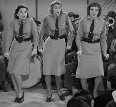 andrews-sisters-1941-buck-privates-2