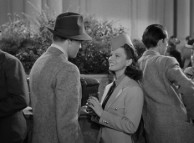buck-privates-1941-screenshot-2