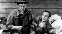 buck-privates-abbott-and-costello-1024x576